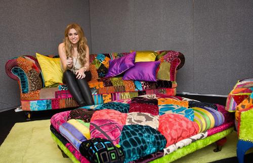 Miley *-*