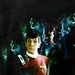 Mr Spock - mr-spock icon