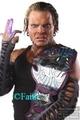 My Jeff Hardy FanArt