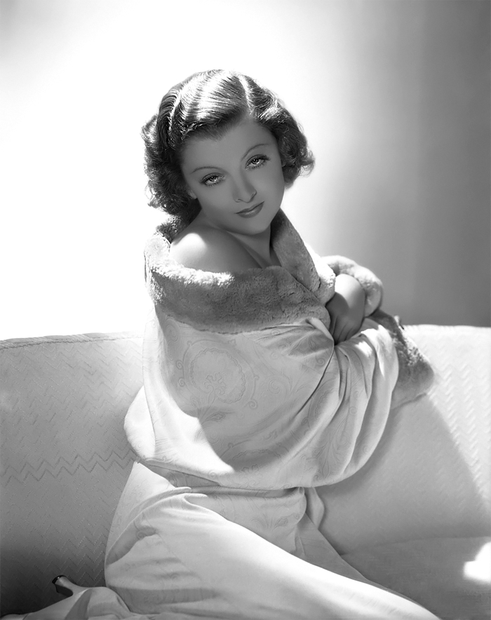 A young Estelle Getty - Sophia, or Ma from Golden Girls ...