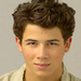 NIck Jonas - nick-jonas icon