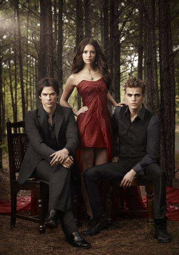 New season 2 promotional photo!
