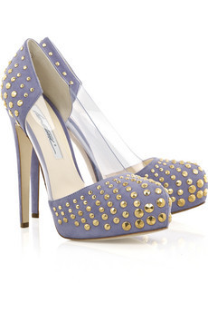 Women's Shoes wallpaper titled Nice Shoes