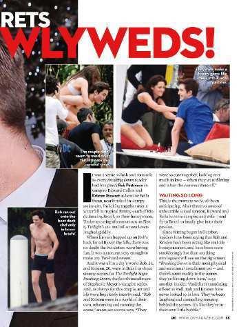 OK magazine scan