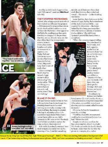 OK magazine scan