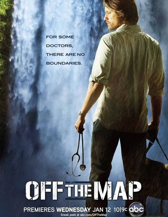 http://images4.fanpop.com/image/photos/17000000/Off-the-Map-Poster-off-the-map-17056890-538-696.jpg