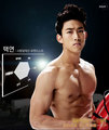 Ok Taecyeon - 2pm photo