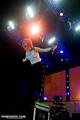 Paramore - 15.11. 2010 - Londres O2 Arena
