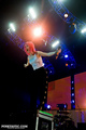 Paramore - 15.11. 2010 - London O2 Arena