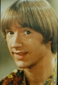 Peter Tork upclose