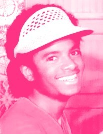 Pinkie ♥'s Michael