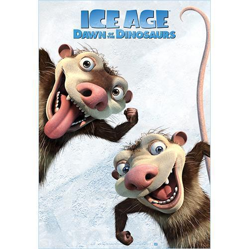http://images4.fanpop.com/image/photos/17000000/Possum-s-rule-ice-age-crash-and-eddie-17056754-500-500.jpg