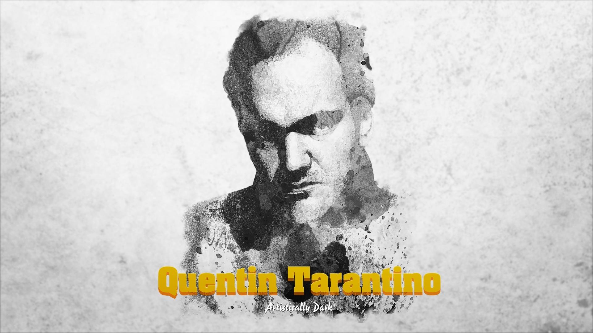 Tarantino TAGS:cine