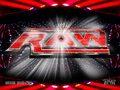 RAW wallpaper - wwe-raw wallpaper