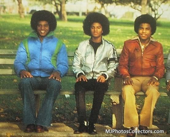 The Jacksons Rare-the-jackson-5-17015421-554-445