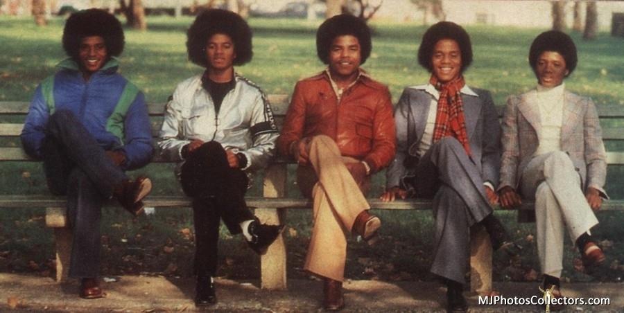 The Jacksons Rare-the-jackson-5-17015423-900-452