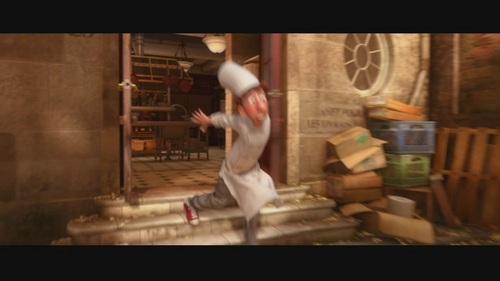 wallpapers ratatouille animated movie - photo #38