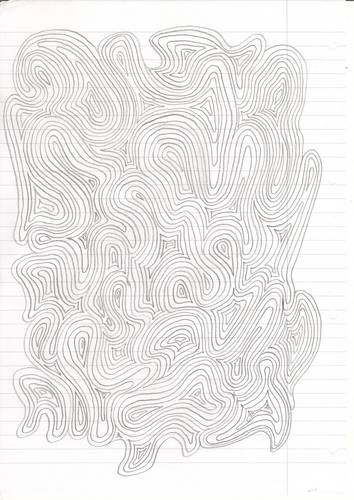 Results of being bored at school