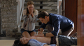 Royal Pains - Season 1 episode 1