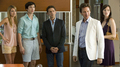 Royal Pains - Season 1 episode 10