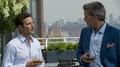 Royal Pains - Season 1 episode 11 - royal-pains photo