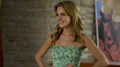 Royal Pains - Season 1 episode 2 - royal-pains photo