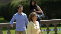 Royal Pains - Season 1 episode 3