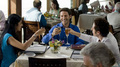 Royal Pains - Season 1 episode 4