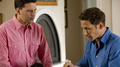 Royal Pains - Season 1 episode 5 - royal-pains photo