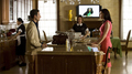 Royal Pains - Season 1 episode 6