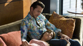 Royal Pains - Season 1 episode 7