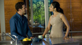 Royal Pains - Season 1 episode 7 - royal-pains photo