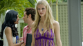 Royal Pains - Season 1 episode 8 - royal-pains photo