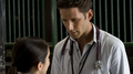 Royal Pains - Season 1 episode 9 - royal-pains photo