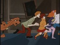 Scooby-Doo, Where Are You! - The Original Intro - scooby-doo screencap