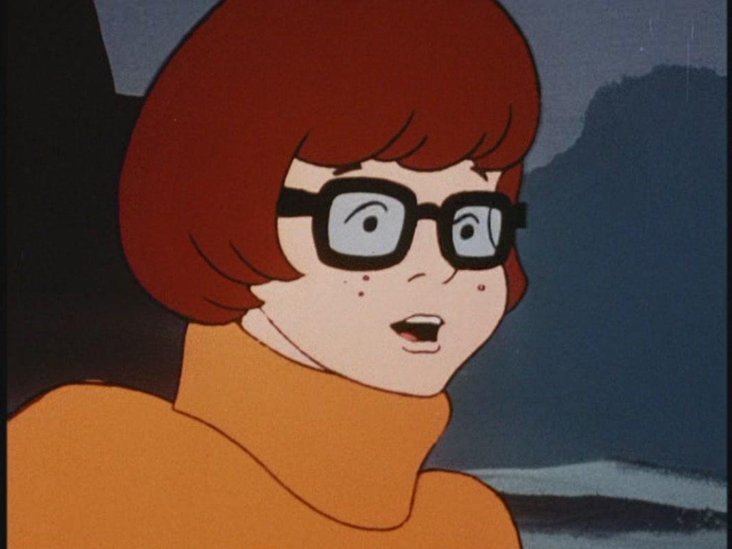 Scooby-Doo, Where Are You! - The Original Intro