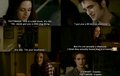 Screencaps from 'Eclipse' Commentary - twilight-series photo