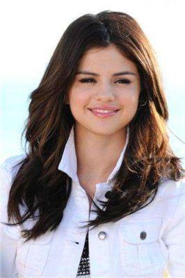 Selena Gomez Latest on Selena Gomez New Photoshoot   Selena Gomez Photo  17019118    Fanpop