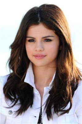 Selena Gomez  on Selena Gomez New Photoshoot   Selena Gomez Photo  17019120    Fanpop