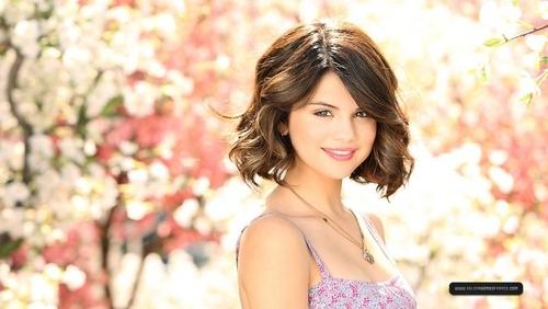 Selena HQ litrato