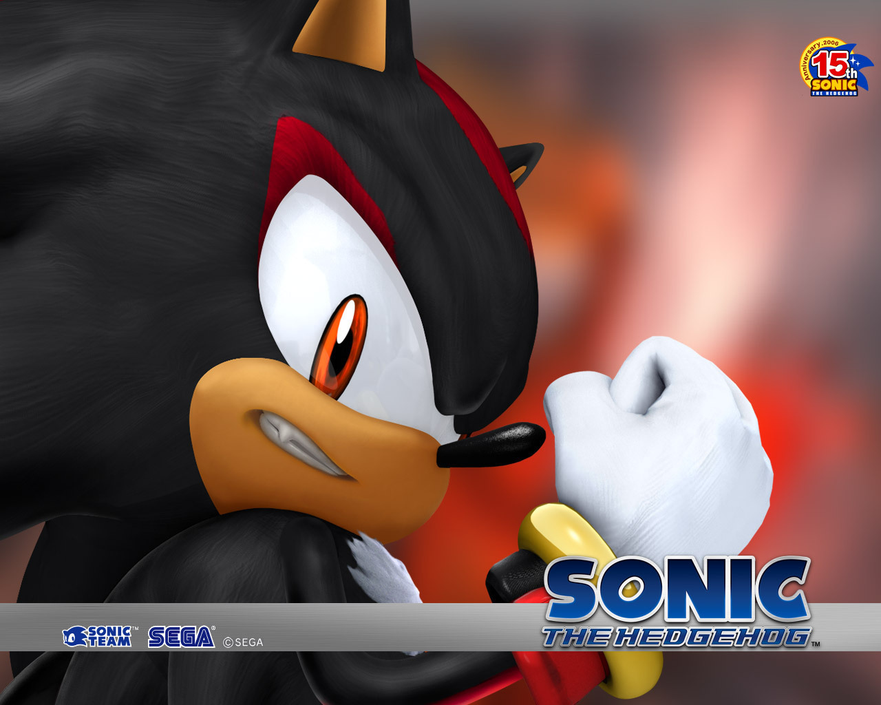 Análisis y Critica a: Sonic the Hedgehog (2006) Shadow-the-hedgehog-sonic-the-hedgehog-06-17055176-1280-1024