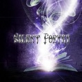 Silent poetry - poetry photo