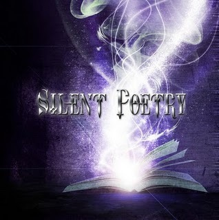 Silent poetry