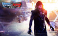 Smackdown vs Raw 2011 - undertaker photo