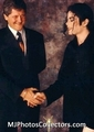 Some of my pic's - michael-jackson photo