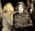 별, 스타 Trek: The Experience Grand Opening 1997