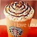 Starbucks - starbucks icon