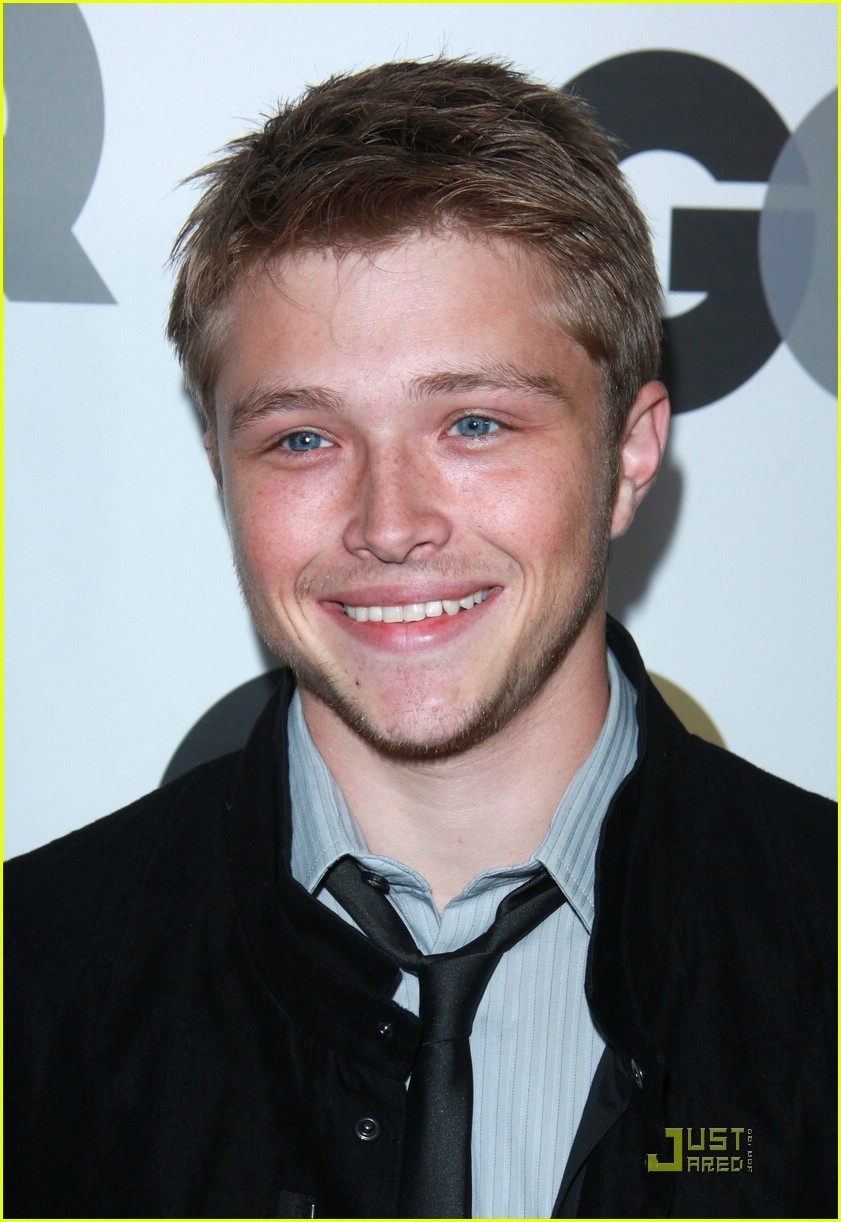 Sterling knight sterling knight photo 17092257 fanpop for The sterling