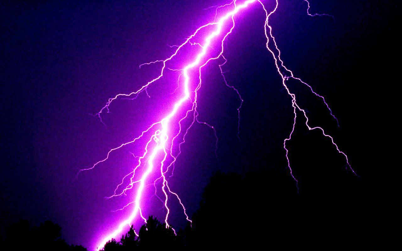 external image Stock-Lightning-stock-17004503-1280-800.jpg