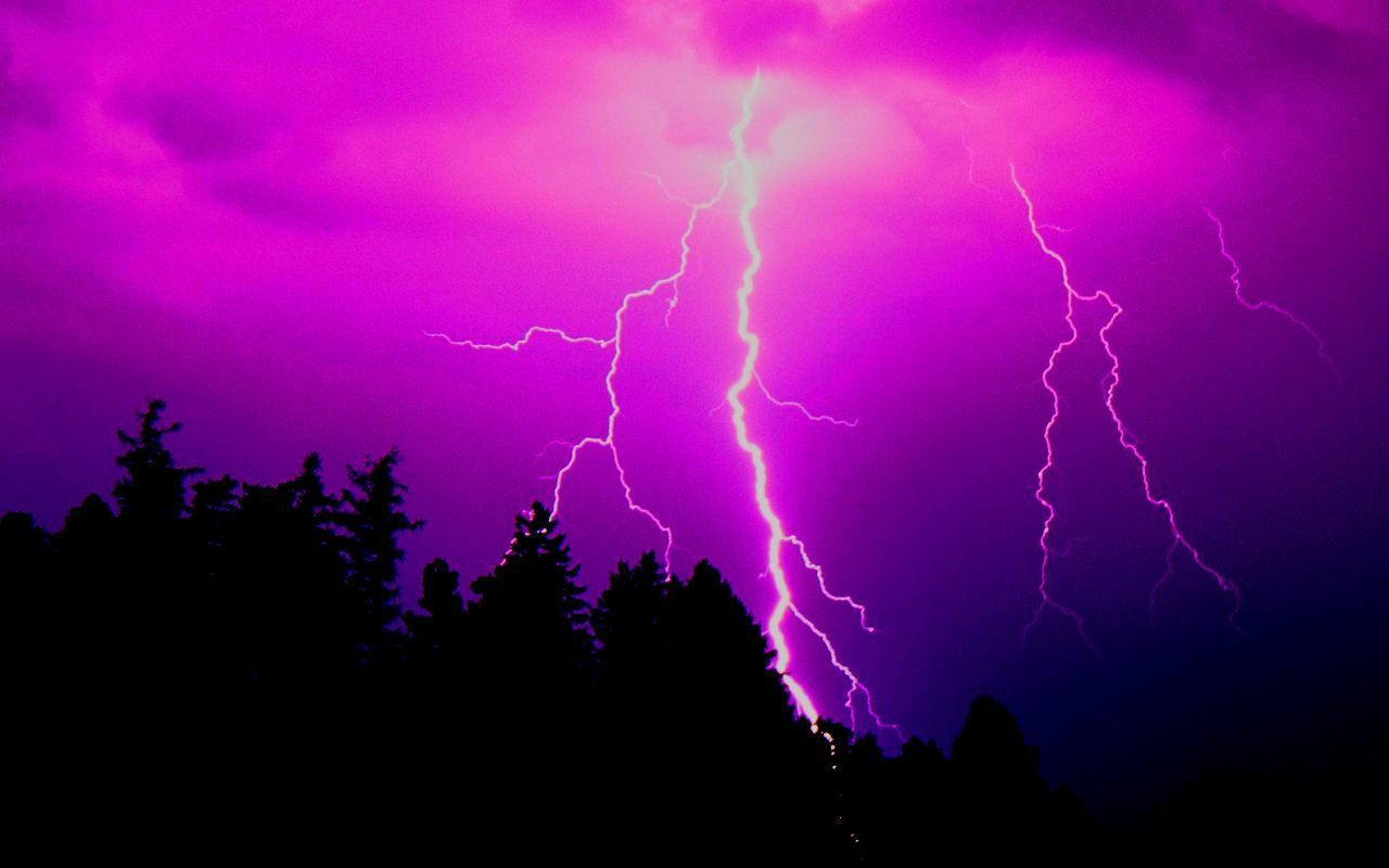 stock images stock lightning hd wallpaper and background